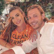 """Martika Caringella, bientôt le mariage avec Umbertto ? """"C'est prévu prochainement"""" (Interview)"""