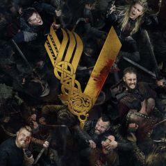 Vikings saison 6 : fin mortelle pour un personnage culte dans l'épisode 6, son interprète s'explique