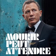 James Bond : l'identité du remplaçant de Daniel Craig ENFIN connue ? Attention, surprise