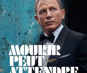 James Bond : l'identité du remplaçant de Daniel Craig ENFIN connue ?