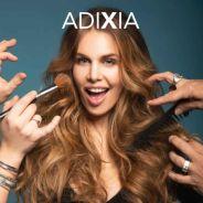 """Adixia révèle avoir été victime de harcèlement scolaire : """"Il n'y a rien de plus humiliant"""""""