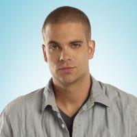 Glee saison 2 ... un acteur parle des photos sexy des actrices