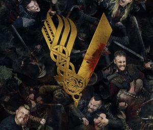 Vikings saison 6 : personnage culte tué, son interprète traumatisé par ses funérailles