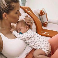 Jessica Thivenin : après Maylone, bientôt un 2e enfant ? Elle répond