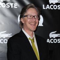 Mort de Sébastien Demorand : l'ancien juré de Masterchef est décédé à 50 ans