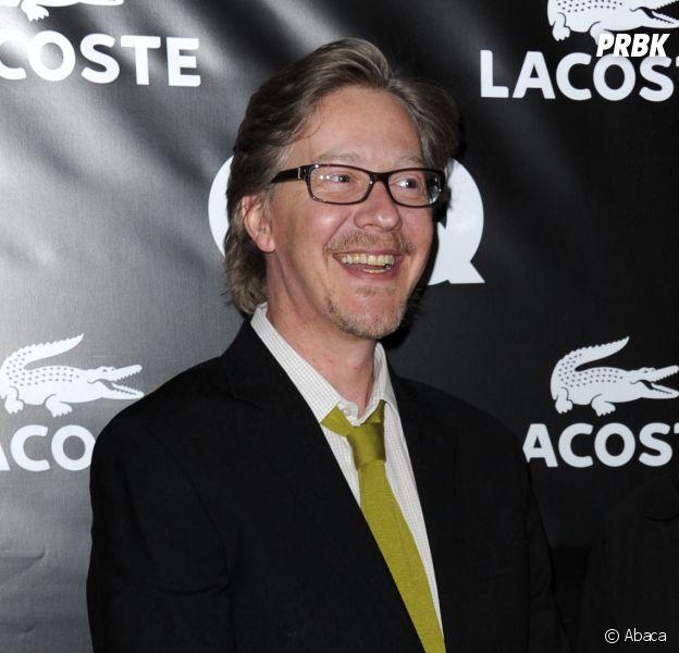 Sébastien Demorand, vu dans Masterchef, est mort à 50 ans
