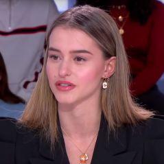 """Léa Elui victime de harcèlement scolaire : elle raconte comment ses vidéos l'ont aidée à """"survivre"""""""