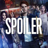 Riverdale saison 4 : une nouvelle révélation sur la mort de (SPOILER) dans l'épisode 10 ?