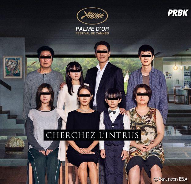 Parasite : la série adaptée du film répondra à de nombreux mystères