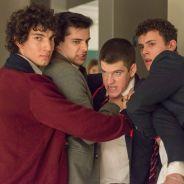 Elite saison 3 : les acteurs sur le départ, un nouveau casting à venir pour la saison 4 ?