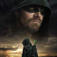 Arrow saison 8 : c'est la fin, pourquoi la série va nous manquer