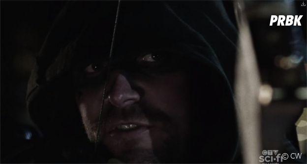 Arrow saison 8 : 6 choses à retenir du dernier épisode de la série