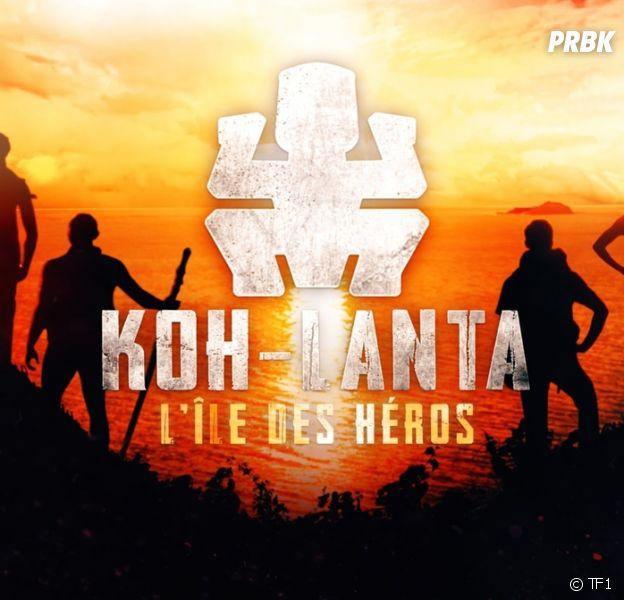Koh Lanta 2020 : un candidat a échappé au pire sur le tournage