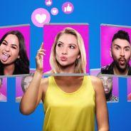 The Circle (Netflix) : tournage, activités, anecdotes... découvrez les coulisses de la télé-réalité