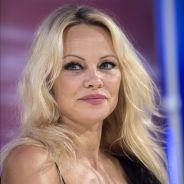 Pamela Anderson annonce sa rupture avec Jon Peters... après 12 jours de mariage 💔