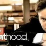 Parenthood 208 (saison 2, épisode 8) ... bande annonce