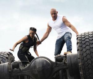 Fast and Furious : Vin Diesel donne des nouvelles du spin-off féminin