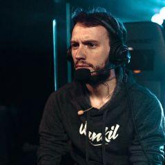 """Laink insulté sur Twitch, il quitte son live et dénonce """"l'ambiance de harceleurs"""""""