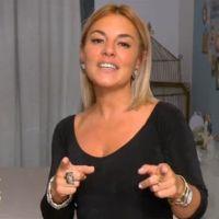 Les Reines du shopping : une candidate se lance dans le concours sans culotte