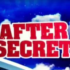 Secret Story 4 ... les castings des candidats dévoilés