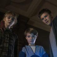 Locke & Key : une saison 2 possible pour la série de Netflix ?