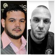 Bassem Braiki à l'hôpital après avoir été agressé par Sadek : ses proches donnent de ses nouvelles