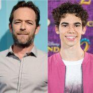 Luke Perry et Cameron Boyce oubliés aux Oscars 2020 : l'Académie répond à la colère des fans
