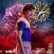 Stranger Things saison 4 : Will est-il gay ? Noah Schnapp répond
