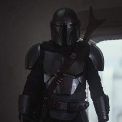 The Mandalorian : Disney+ luttera contre le binge-watching en France avec sa série Star Wars