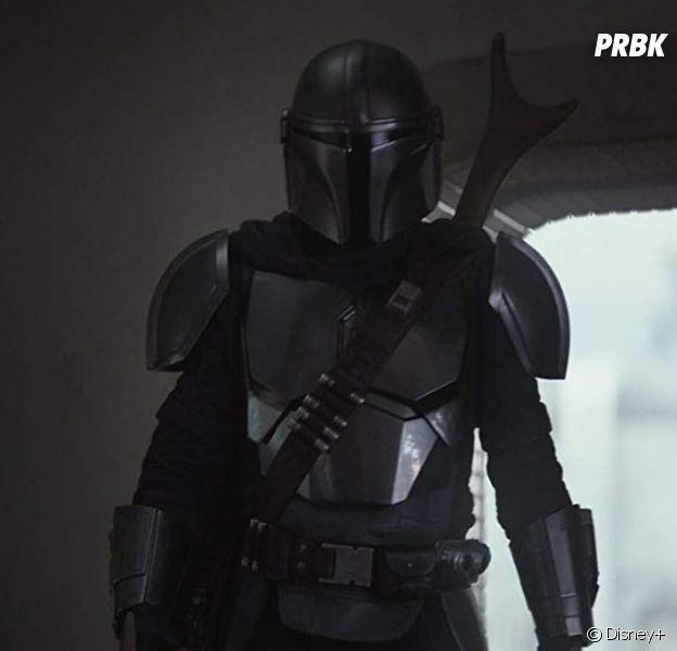 The Mandalorian saison 1 : Disney+ luttera contre le binge-watching en France avec sa série Star Wars