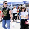 Jenna Dewan fiancée à Steve Kazee : l'actrice et danseuse dévoile la demande en mariage et la bague de fiançailles