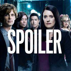 Esprits Criminels saison 15 : quelle fin pour la série ? Voici ce qu'il s'est passé