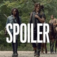 The Walking Dead saison 10 : (SPOILERS) mortes après l'épisode 9 ? La showrunner en dit plus