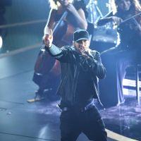 Eminem lance le #Godzillachallenge et met les internautes au défi de rapper aussi vite que lui