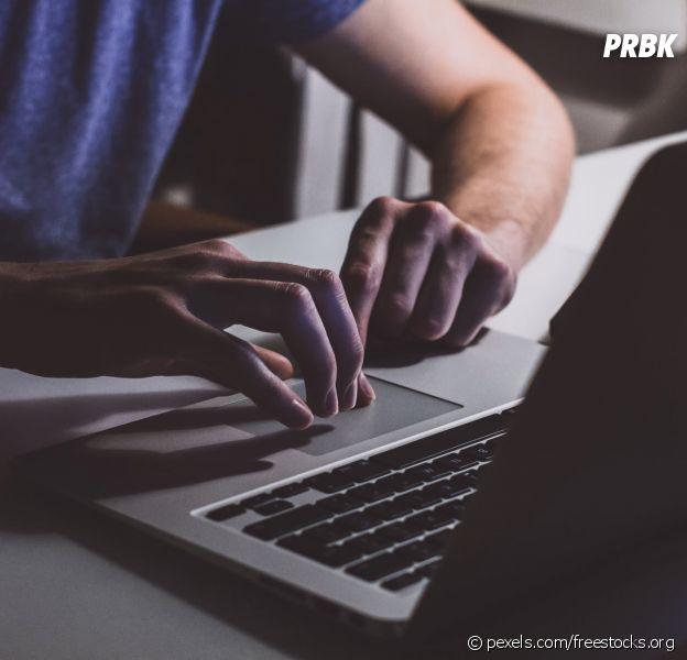 Les Millennials et le porno : complexes, scènes à reproduire... L'impact des vidéos X sur les jeunes