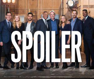 NCIS saison 17 : ce qui vous attend dans la suite de la série