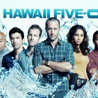 Hawaii 5-0 : la saison 10 sera la dernière, la fin annoncée par surprise