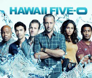 Hawaii 5-0 : la fin annoncée après 10 saisons