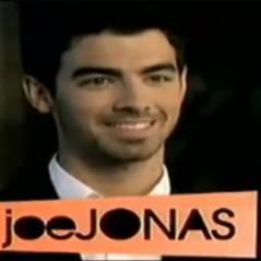 90210 ... bande annonce de l'épisode 308 avec Joe Jonas