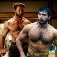 Wolverine bientôt incarné par Henry Cavill ? La rumeur improbable