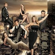 Gossip Girl : le casting du reboot dévoilé, découvrez le visage des nouveaux héros