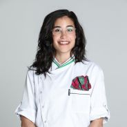 Justine Piluso (Top Chef 2020) énervante ? Sa réponse aux critiques