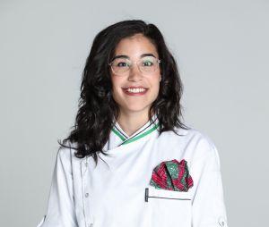 Justine (Top Chef 2020) répond aux critiques