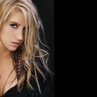 Kesha ... Ecoutez son nouveau titre, Sleazy