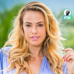 "Vanessa Lawrens (Les Anges 12) : ""J'appréhendais de revoir Illan"" (Interview)"