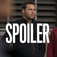 """Grey's Anatomy saison 16 : le départ d'Alex Karev très critiqué par les fans, """"C'est une insulte"""""""
