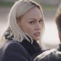 Plus belle la vie : Irina est-elle Pavel ? L'inquiétante théorie
