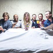 Cinq hommes à la maison : M6 en pleine préparation d'une nouvelle émission de rencontres ?