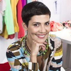 Les Reines du shopping : bientôt une spéciale célébrités, Cristina Cordula fait des révélations