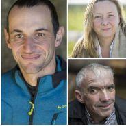 Florian (L'amour est dans le pré 2020), Cathy, Philippe : les internautes émus par les portraits